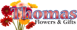 Your Webster, NY Florist